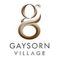 Gaysorn-Village.jpg
